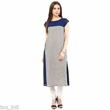 women kurtis/ladies long dress/causal dresses/printed kurtis/Girls kurtis/kurtis