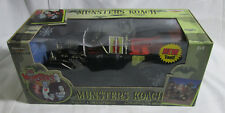Munsters Koach 1:18 Die Cast American muscle new in box