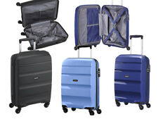 Maleta Samsonite American Tourister Bon Air Spinner 55 - 66