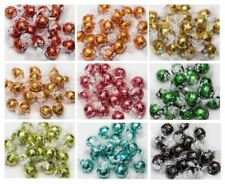 NEW 100 x LINDT LINDOR ASSORTED CHOCOLATE TRUFFLES-Wedding Favours Gifts
