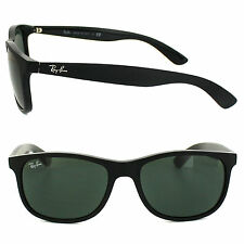 Sunglasses RayBan 4202 ANDY!Choose the colour