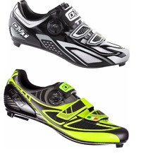 DMT Ladies Hydra Carbon Speedplay Pegasus SPD-SL Cycling Road Shoes RRP £180 New