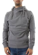 SUPERDRY PULL HOMME Superstate GMT Hoxton Marl