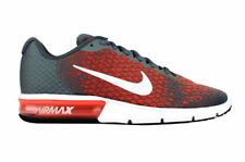 Nike Air Max Sequent 2 Men's Running/Gym Trainers Size.UK-8.5,9,10  -- 852461008