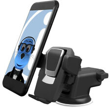 In Car WindScreen AUTO Clip Holder For LG G4c H525N