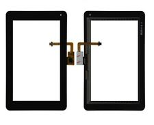 Dettagli Digitizer touch screen Vetro per HuaWei MediaPad 7 Youth s7-701