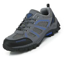 Men's walking sneakers casual breathable fashion athletic running comfy shoes
