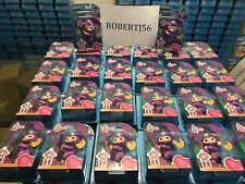 Authentic Mia Purple Fingerlings WowWee Fingerling US Seller Same Day Shipping