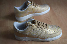 NIKE Air Force 1 07 LV8  43 44 44,5 45 46 jOrDaN DuNk fLiGhT traiNer 718152 701