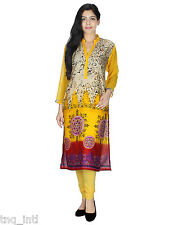 women kurtis/ ladies long dress/ causal dresses/printed kurtis/dresses/ kurtis