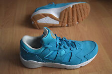 NIKE AIR HUARACHE INTERNATIONAL PRM 44,5 Free 1BW Light Presto MAX 819482 400