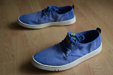 Timberland Hookset Handcrafted Oxford 40 41,5 42 44 44,5 45 9337b BOAT Chukka