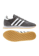 ADIDAS SNEAKER Haven by9715 GRIS OSCURO