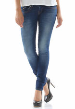 LTB Jeans donne Molly Heal lavare