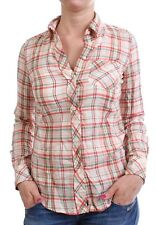 LEVIS camicia donne - Tailored 50830-0005 - Multicolore