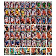 Topps Match Attax Bundesliga 2017/2018 Matchwinner Club 100 Clubkarte Sets 17/18