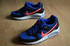 nike air max command 90 classic