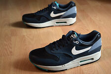 Nike Air Max 1 Ltr 41 42 CLASSIC 90 BW Free PEGASO Light Roshe Run 654466 002