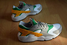 Nike Air Huarache 42,5 43 44 44,5 45 46 47 Rift Classic Free-run Light Presto