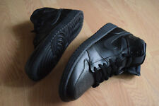 Nike Air Jordan 1 40 40,5 42,5 44 44,5 vintage terminator dunk force 554724 030