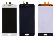 Digitizer touch screen Glass+LCD Display Assembly Per Lenovo ZUK Z2 5.0 inch