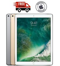"*NEW* Apple iPad (2017) 9.7"" 32gb/128gb - Silver/ Space Grey / Gold"