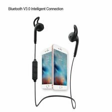 H5 Noise Reduction Sport Bluetooth4.1 Headset Headphone Earphone Music