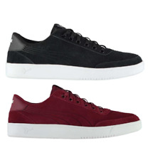 Puma Zapatos Hombre Zapatillas Zapatillas Zapatillas Trainers Jogging Court 126