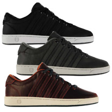 K Swiss Zapatos Hombre Zapatillas TRAINERS Court Pro 65