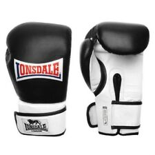 Lonsdale lcore Boxeo Boxing Guantes Guantes