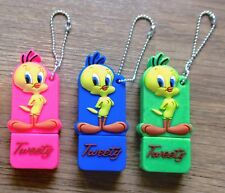 Cartoon Cute Tweety Bird USB 2.0 Memory Stick Flash Drive 8/16/32 /64GB