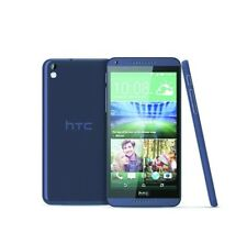 "New HTC Desire 816 4G LTE Android Unlocked Quad-Core 5.5"" 13MP Cam Smartphone"