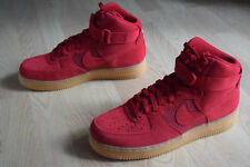 Nike Air Force 1 High 07 LV8 40 41 42 44 45 47 Jordan VOLO Scarpe da ginnastica