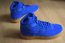 Nike Air Force 1 High 07 LV8 40,5 41 42 43 44 Jordan VOLO Scarpe da ginnastica
