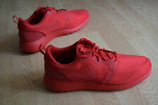 NIKE ROSHE ONE HYP 38,5 39 40 41 42 43 44 47,5 Free-run Air Max 1 TAVAS
