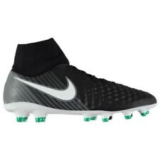 Nike Magista Onda II Scarpe da Calcio FG Ditta Ground 1155