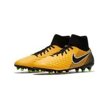 Nike Magista Onda II Scarpe da Calcio FG Ditta Ground 1143