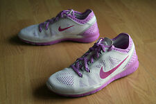 online store 45739 9066d Nike Free 5.0 TR Fit 5 Brthe 37,5 38 38,5 39 40