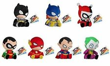 Buy 1 Get 1 25% OFF (Add 2 to Cart) Funko DC Marvel Mopeez