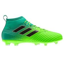 ADIDAS ACE 17.2 PRIMEMESH SCARPE DA CALCIO fussballchuhe FG Firm Ground 30