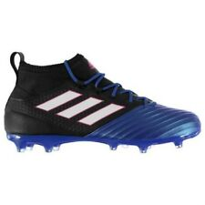 adidas AS 17.2 Primemesh Zapatos de fútbol fussballchuhe FG Firm Ground 94