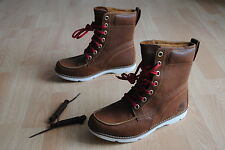 Timberland Mosley 6-inch IMPERMEABLE TALLA 37,5 women's Botas 8451r Botas