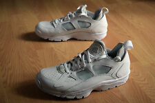 NIKE AIR SCARPE DA GINNASTICA HUARACHE LOW 41 42 42,5 44 45 46 Jordan VOLO FORCE