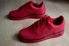 Nike Air Force 1 42,5 43 44 44,5 46 AF1 Jordan Dunk Flight Scarpe da ginnastica