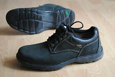 TIMBERLAND RICHMONT Oxford Gore-Tex 40 41 Chaussures basses hydrofuge 5057a
