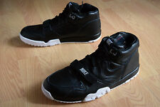 Nike Air Scarpe da Ginnastica 1 metà SP FRAGMENT 41 42 Jordan Flight FORCE