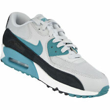 WMNS NIKE AIR MAX 90 eeential 616730-017 Zapatillas Lifestyle ZAPATOS RUNNING De