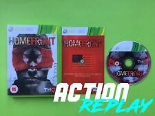 Homefront Xbox 360PAL Game+ Free UK Delivery