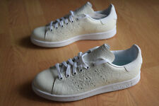 ADIDAS STAN SMITH W 36,5 38 39 40,5 s76666 GAZELLE SUPERSTAR Campus Bold
