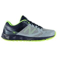 New Balance Zapatos Hombre Zapatillas trainers running 3034